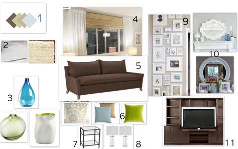 living room design board tiny living room donated furniture what should i do interiordesign