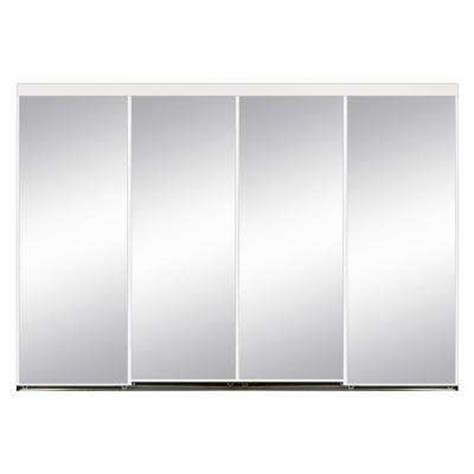 interior sliding doors home depot 4 panel sliding doors interior closet doors the