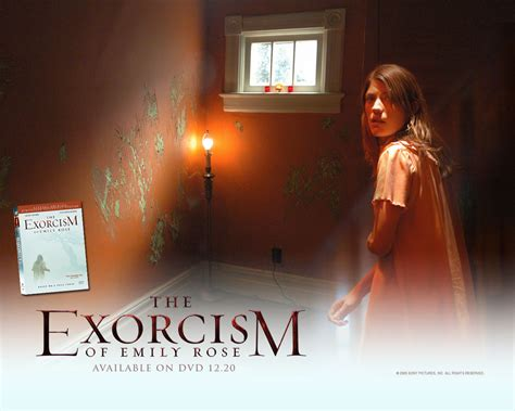download film the exorcism of emily rose horror movies images the exorcism of emily rose hd