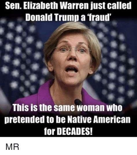Elizabeth Warren Memes - elizabeth warren meme www pixshark com images galleries with a bite
