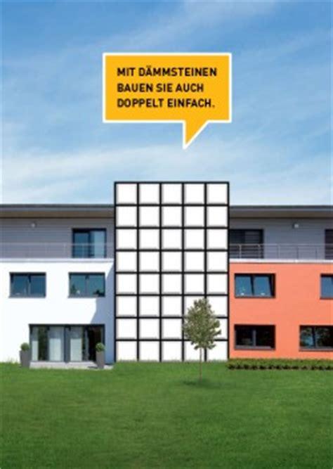 reihenhaus oder einfamilienhaus ob einfamilienh 228 user doppel reihenh 228 user oder