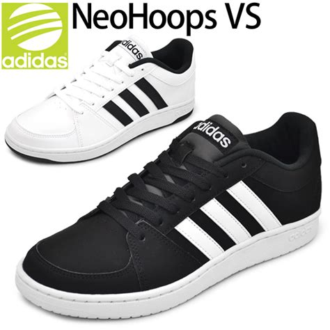 world wide market adidas sneakers adidas neo neo hoops vs low frequency cut shoes