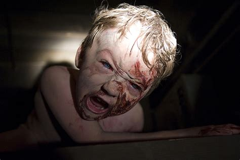 film zombie quarantine 187 quarantine has twenty good minutes so is it worth it