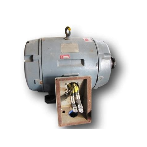 induction electric motor impact siemens electric motor wholesale supplier used 250 hp 460v electric motor for sale