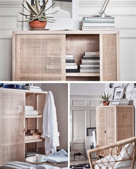 ivar shelves spruced up with fabric backings and best 25 ikea ivar shelves ideas on ivar ikea