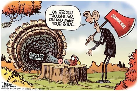 happy thanksgiving from barack hussein obama and the