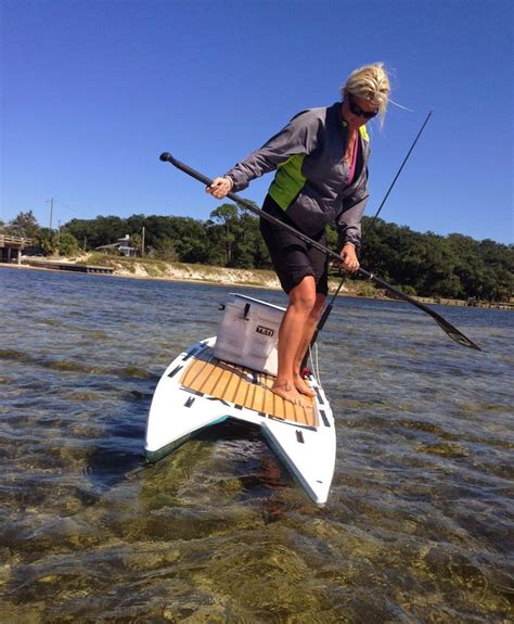 xfish skiff for sale x fish sup fishing boards google search boat