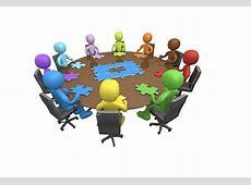 Grupo de trabajo EDAP | Aesmide Lenguaje Jurídico Grupo Edap