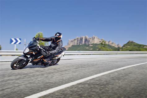 Motorrad Gebraucht Privat Oder Händler by Gebrauchte Ktm 990 Supermoto T Motorr 228 Der Kaufen