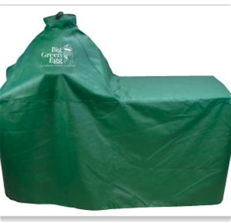 green egg table cover big green egg table cover dimensions 187 woodworktips