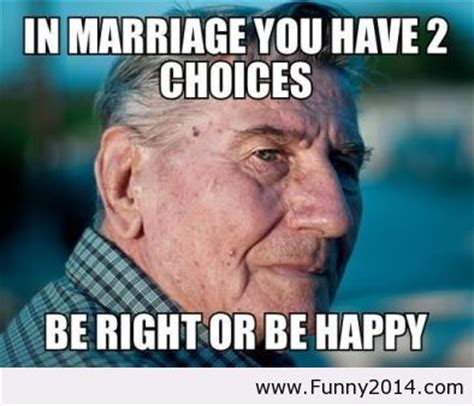 Funny Marriage Memes - 21 best images about funny marriage quotes on pinterest