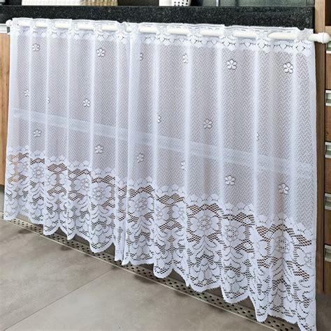 cortinas xadrez para quarto cortina para pia de cozinha xadrez ou05 ivango