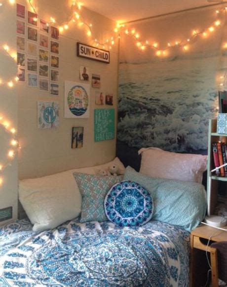 ways to decorate your room for free 50 cute dorm room ideas that you need to copy society19