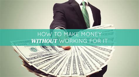 Make Money More Online Working - online surveys for money no fee online quiz work energy power how make money without