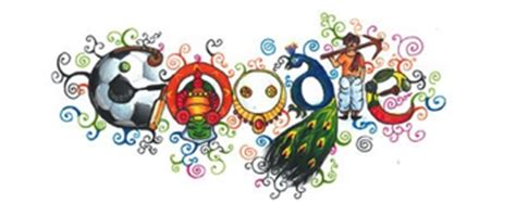 doodle for india 2013 official india doodle 4 2013 your