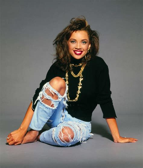 Tamia and other female R&B voices of the '90s - Houston ... R And B Artists 1990s