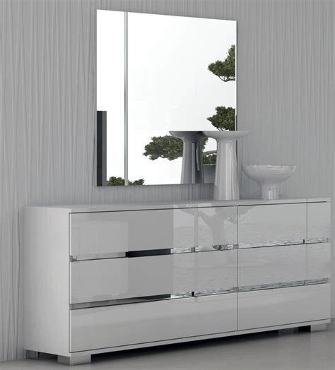 ideas white gloss wardrobes pinterest waredrobe ideas wardrobe drawers waredrobe rails