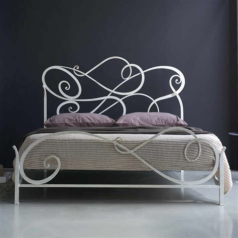 bed frames wallpaper high resolution footboard bracket