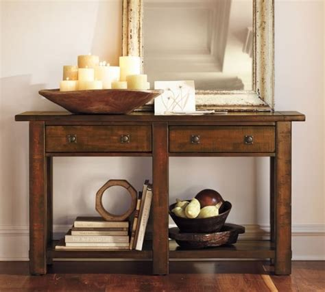 pottery barn benchwright bench pottery barn entryway sale benches and furniture must