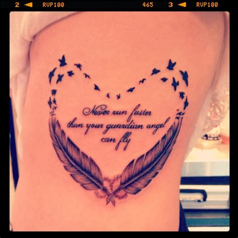 tattoo font pretty quotes in pretty fonts quotesgram