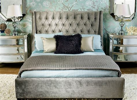 fashion home interiors decorating theme bedrooms maries manor hollywood at