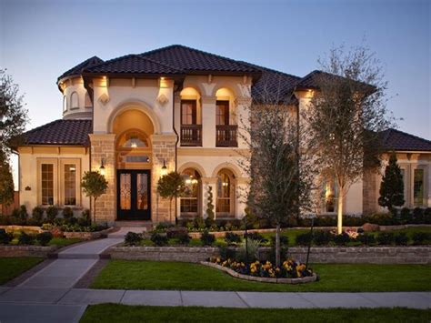 the woodlands home designer houston texas house plans taliaa on twitter quot what you get in cali for 4k mo vs