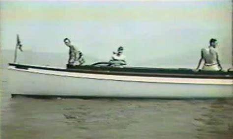 general dynamics electric boat division website boatworks service wooden boat restoration and building