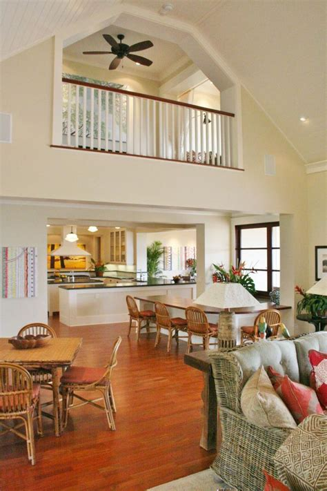 what to do with second living room 17 best ideas about second floor addition on pinterest