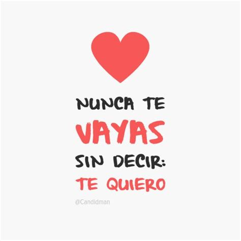 imagenes wasap te quiero 1000 images about frases que molan on pinterest mr
