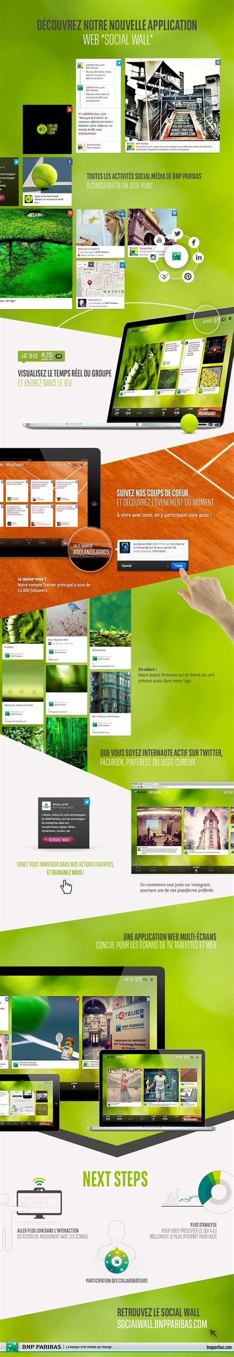 bnp si鑒e social pin by bnp paribas on innovation mobile