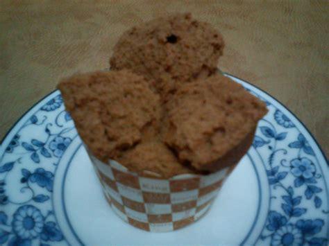 Ny Liem Perisa Frambozen 100 Gr brownies kukus mekar ny liem chocolate addicted