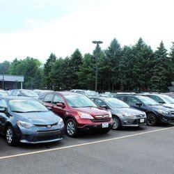 Goldstein Subaru by Goldstein Subaru 19張相片及23篇評語 汽車經銷商 1754 Central Ave