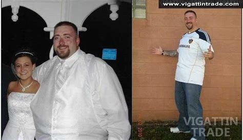 Lose Weight And Win Money - we challenge you to lose weight thru herbalife and win cash vigattin trade