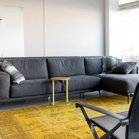 sconti divani ditre italia divano kris sconto 40 divani a prezzi scontati