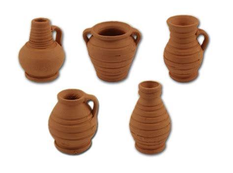 imagenes de vasijas egipcias escenograf 237 as para el bel 233 n vasijas hebreas