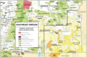 Blm Land Map Oregon by Blm Oregon Public Lands Submited Images