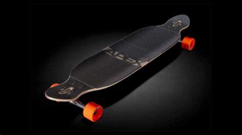 best longboard top 10 longboards of 2012