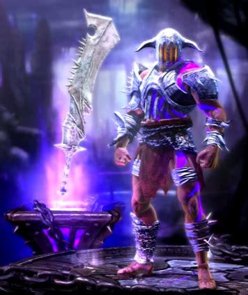 armor of artemis god of war wiki ascension battle armor of hades god of war wiki fandom powered