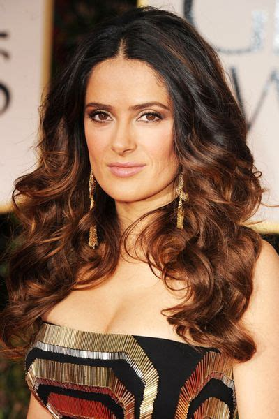 ombrea hair for latinas brown ombre hair ombre hair style ala gisele b 252 ndchen