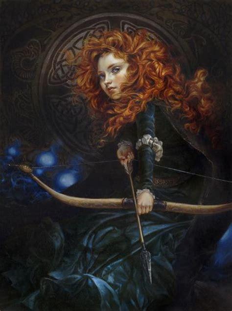 painting disney princess disney princesses reimagined as beautiful paintings