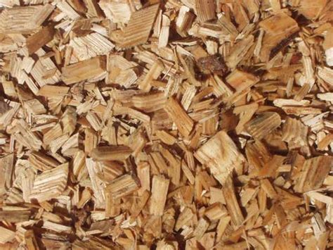 Paper From Woodchips - play woodchip bark and mulch uk delivery