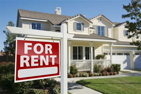 do you need house insurance when renting rental property insurance vs homeowners insurance virginia independent insurance agent