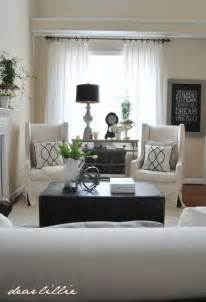 small formal living room ideas dear lillie in alone my is found other