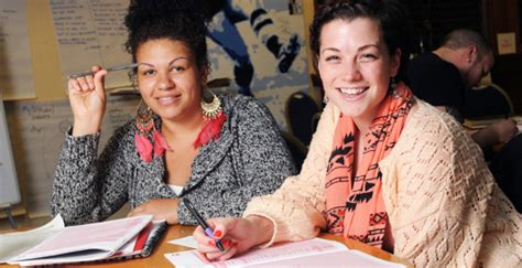 princes trust plymouth encouraged to build businesses across the