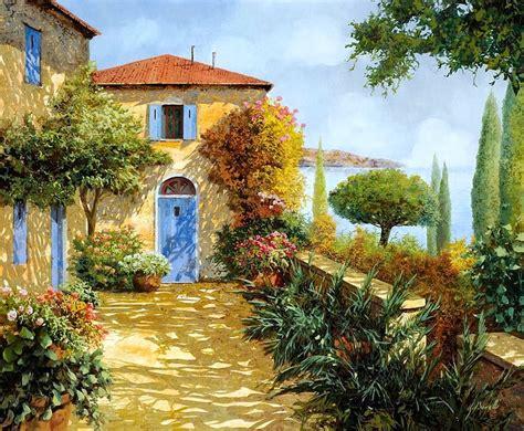 cuadros al oleo paisajes cuadros modernos pinturas y dibujos cuadros con temas