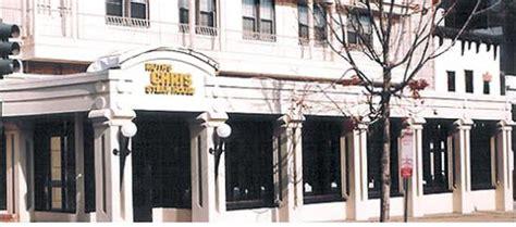 house of ruth dc ruth s chris steak house washington dc dupont circle menu prices restaurant