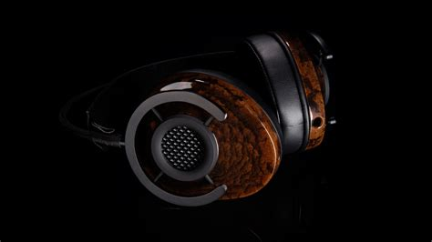 Sennheiser Earphone Cx2 00g Black sennheiser cx1 00 cx2 00 cx3 00 cx5 00 earphones audio