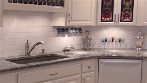 Granite Countertops Pros And Cons by 13 Crucial Pros And Cons Of Granite Countertops Nlcatp Org