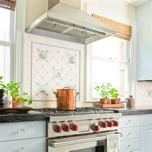ceramic tile looks beautiful in bathrooms kitchen and