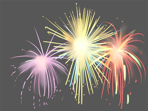 new year steps 4 ways to celebrate the new year wikihow